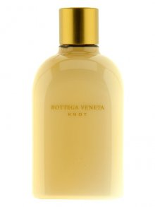 Bottega Veneta§Knot Body Lotion 200ml