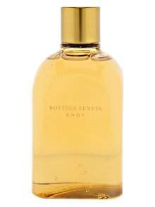 Bottega Veneta§Knot Shower Gel 200ml