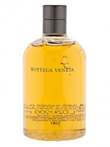 Bottega Veneta§Shower Gel 200ml
