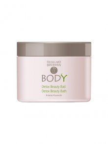 Hildegard Braukmann§Body Detox Beauty Bad 200g