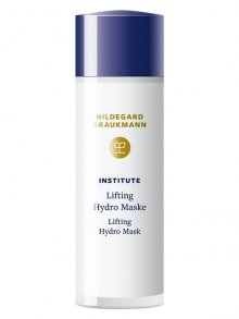 Hildegard Braukmann Institute Lifting Hydro Maske 50ml