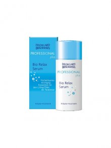 Hildegard Braukmann§Professional plus Bio Relax Serum 30ml