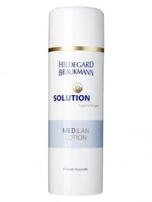 Braukmann Solution Medilan Lotion 150ml