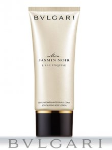 Bvlgari§Mon Jasmin Noir LEau Exquise Scintillating Body Lotion 100ml