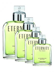 Calvin Klein§Eternity for Men Eau de Toilette