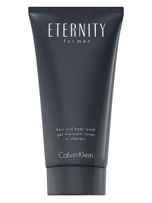 Calvin Klein§Eternity for Men Shower Gel 150ml