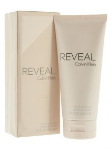 Calvin Klein§Reveal Women Shower Gel 200ml