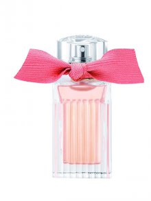 Chloè§My little Roses de Chloé 20ml