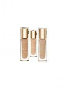 Clarins§True Radiance SPF 15 Make up 30ml