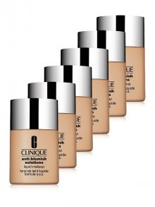 Clinique§Anti-Blemish Solutions Liquid Makeup