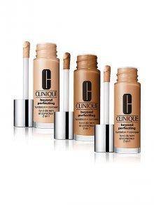 Clinique§Beyond Perfecting Make Up 30ml