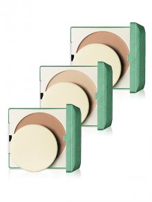 Clinique§Stay-Matte Sheer Pressed Powder