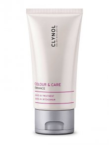 Clynol§ Colour & Care Enhance Leave-In Treatment 150ml
