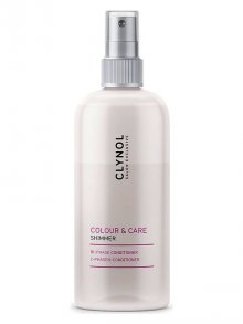 Clynol§ Colour & Care Shimmer Bi-Phase Conditioner 250ml
