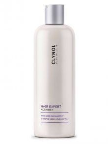 Clynol§Hair Expert Activate 1 Anti-Hairloss Shampoo 300ml