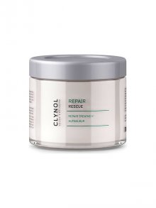 Clynol§ Repair Rescue Repair Treatment 200ml