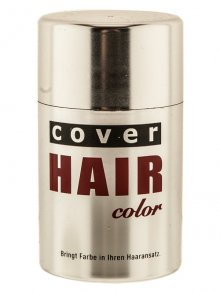 Cover Hair Color 14g