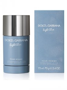 Dolce&Gabbana§Light Blue pour Homme Deo Stick 75g