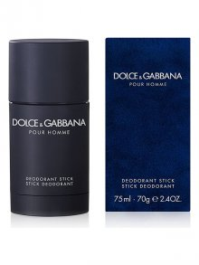 Dolce&Gabbana§Pour Homme Deo Stick 75g