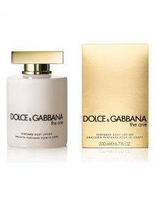 Dolce&Gabbana§The One Body Lotion 200ml