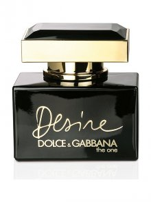 Dolce&Gabbana§The One Desire Eau de Parfum