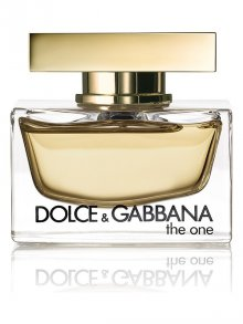 Dolce&Gabbana§The One Eau de Parfum