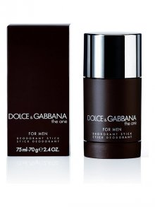 Dolce&Gabbana§The One for men Deo Stick 75ml