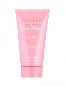 Davidoff§Cool Water Sea Rose Shower Gel 150ml