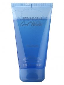 Davidoff§Cool Water Woman Showergel 150ml