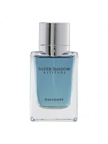 Davidoff§Silver Shadow Altitude Eau de Toilette 30ml