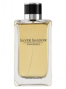 Davidoff§Silver Shadow Eau de Toilette 100ml