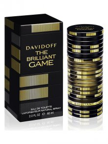 Davidoff§The Brilliant Game Eau de Toilette
