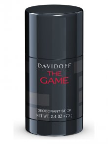 Davidoff§The Game Deo Stick 75ml