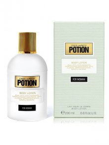 Dsquared²§Potion for Woman Body Lotion 200ml