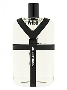 Dsquared²§Wild Pour Homme After Shave Lotion Spray 100ml