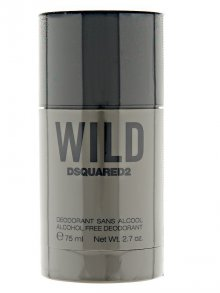 Dsquared²§Wild Pour Homme Deo Stick Alcohol Free 75ml