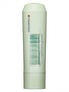 Goldwell§Dualsenses Green Real Moisture Conditioner 200ml