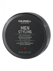 Goldwell§Dualsenses Men Dry Styling Wax 50ml