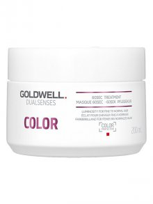 Goldwell Dualsenses Color 60Sek Kur