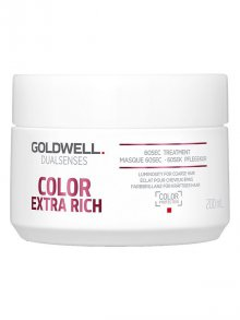 Goldwell Dualsenses Color Extra Rich 60Sek Kur