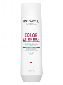 Goldwell Dualsenses Color Extra Rich Brillianz Shampoo