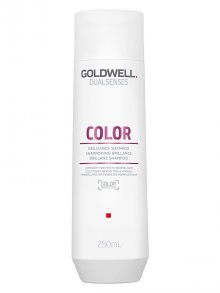 Goldwell§Dualsenses Color Brillianz Shampoo