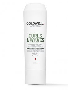 Dualsenses Curls & Waves Conditioner