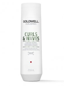 Dualsenses Curls & Waves Shampoo