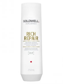 Goldwell§Dualsenses Rich Repair Aufbau Shampoo