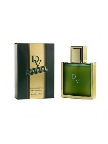 Duc de Vervins§LExtreme Eau de Parfum Spray 120ml