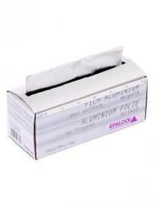 efalock aluminiumfolie silber in abreissbox extra stark 8 99. Black Bedroom Furniture Sets. Home Design Ideas