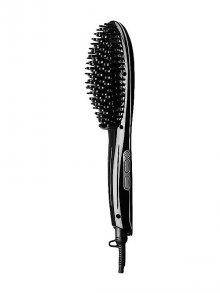 Efalock§Easy Straight Brush
