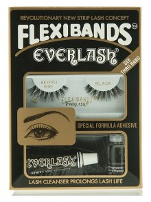Everlash§ Flexibands