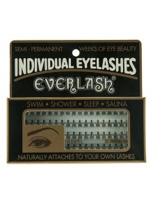 Everlash§ Nachfüll-Palette short